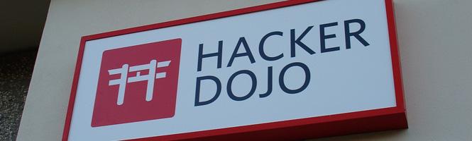 Erster Beitrag nach Hacker Angriff