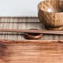 Stilechtes Geschirr für Sushi. Was ist das eigentlich?