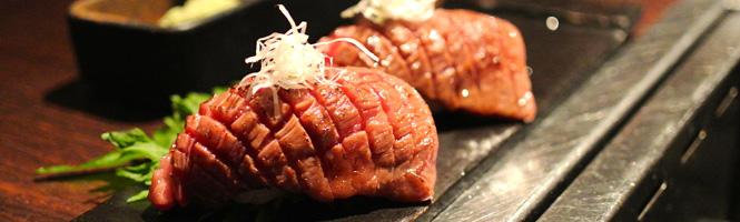 Sushi in der Schwangerschaft