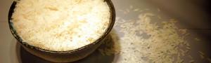 Unterschied Guter und Schlechter Reis